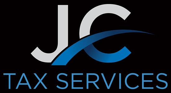 JC Tax Services